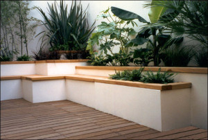 roof_terrace_image02